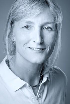 Silvia Wolny