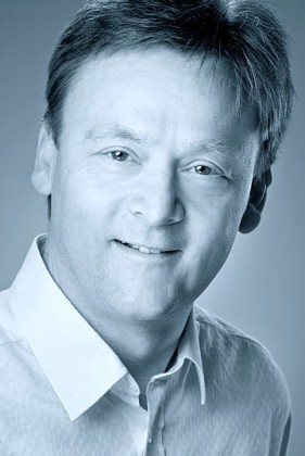 Holger Seemann-Wolny