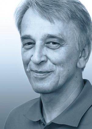 Volker Cornelius, Physiotherapeut